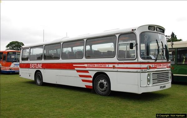 2014-07-21 Alton Bus Rally.  (110)110