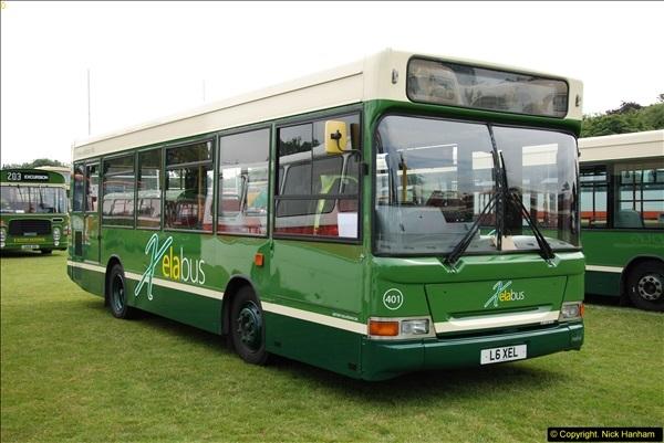 2014-07-21 Alton Bus Rally.  (111)111