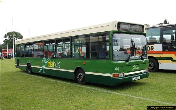 2014-07-21 Alton Bus Rally.  (112)112