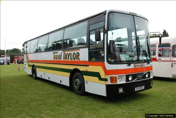2014-07-21 Alton Bus Rally.  (113)113