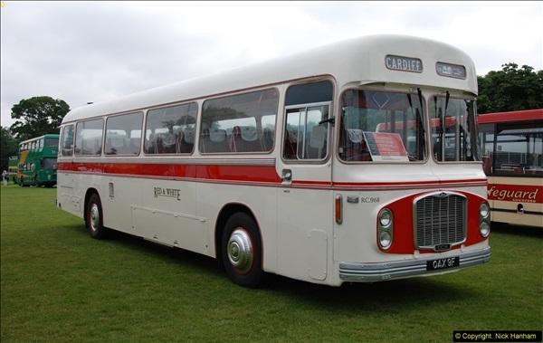 2014-07-21 Alton Bus Rally.  (115)115