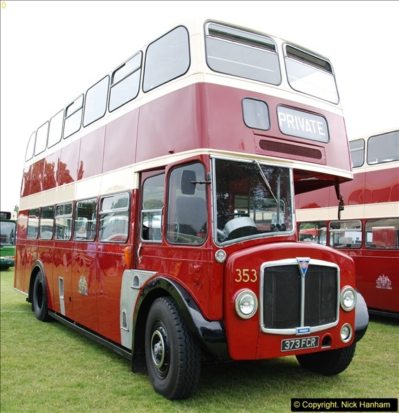 2014-07-21 Alton Bus Rally.  (117)117