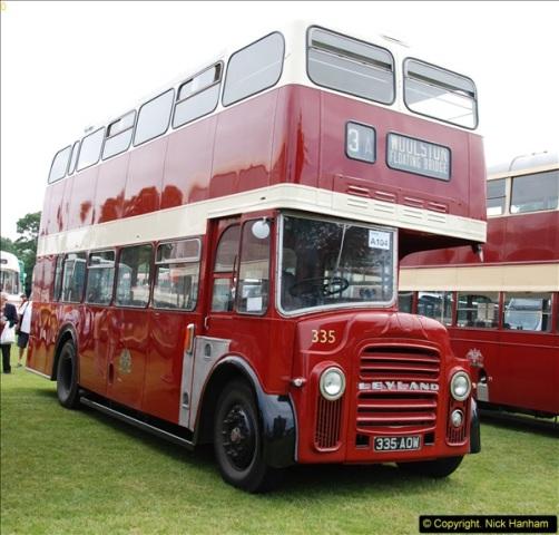 2014-07-21 Alton Bus Rally.  (119)119