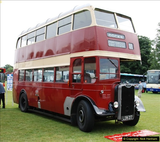 2014-07-21 Alton Bus Rally.  (120)120