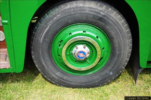 2014-07-21 Alton Bus Rally.  (123)123