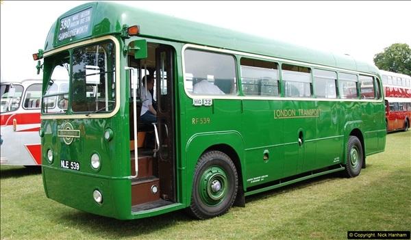 2014-07-21 Alton Bus Rally.  (126)126
