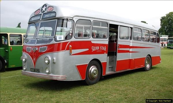 2014-07-21 Alton Bus Rally.  (127)127