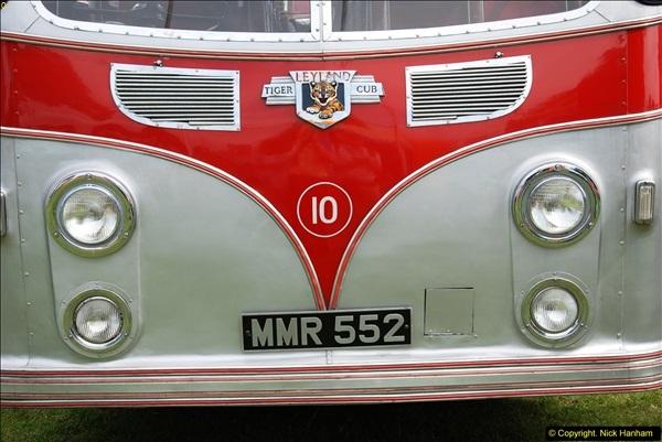 2014-07-21 Alton Bus Rally.  (129)129