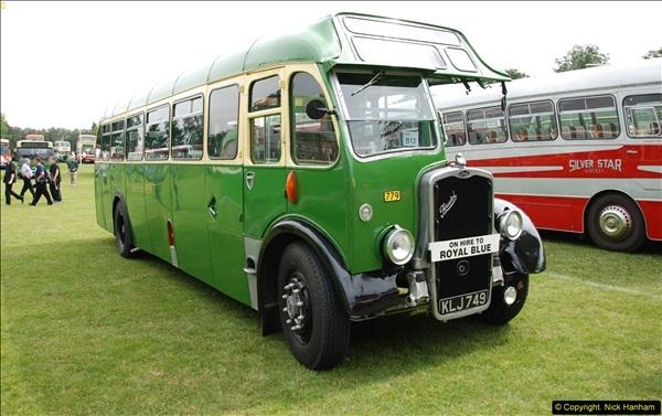 2014-07-21 Alton Bus Rally.  (132)132