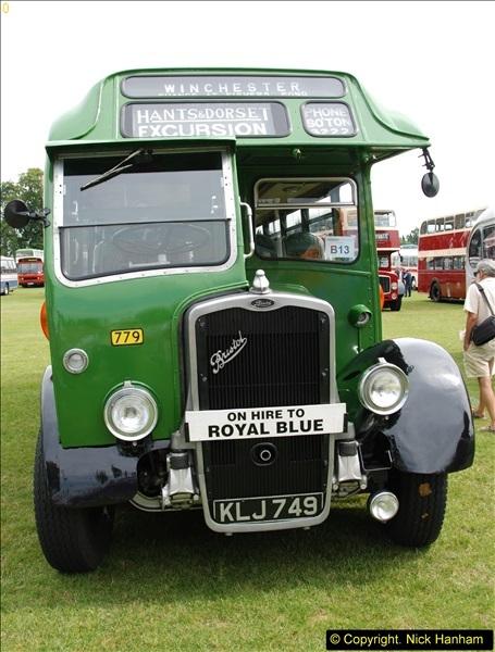 2014-07-21 Alton Bus Rally.  (133)133