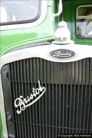 2014-07-21 Alton Bus Rally.  (135)135