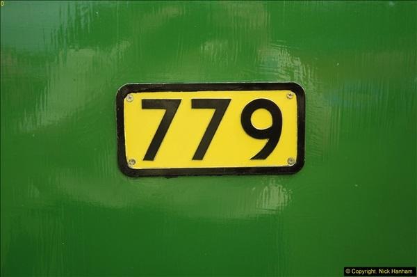 2014-07-21 Alton Bus Rally.  (136)136