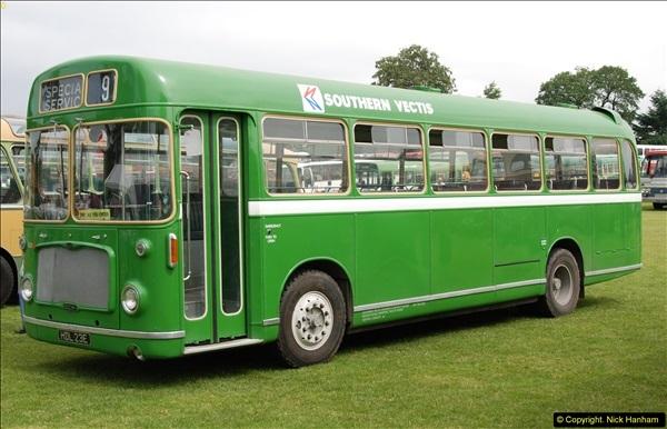 2014-07-21 Alton Bus Rally.  (137)137