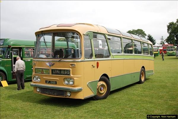 2014-07-21 Alton Bus Rally.  (138)138