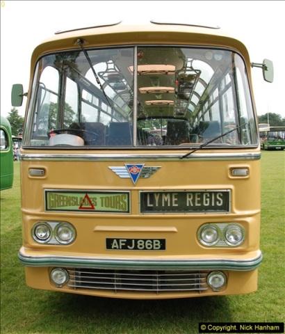 2014-07-21 Alton Bus Rally.  (139)139
