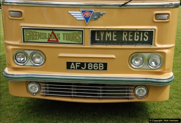 2014-07-21 Alton Bus Rally.  (140)140