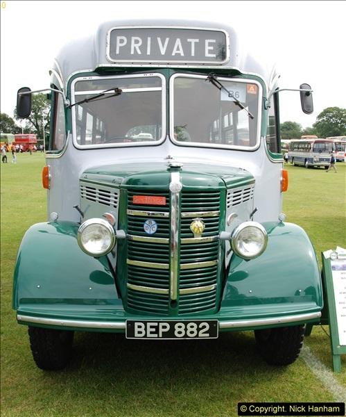 2014-07-21 Alton Bus Rally.  (144)144