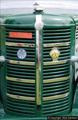 2014-07-21 Alton Bus Rally.  (146)146