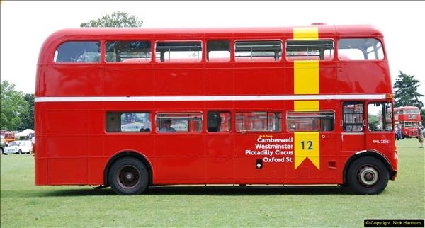 2014-07-21 Alton Bus Rally.  (147)147