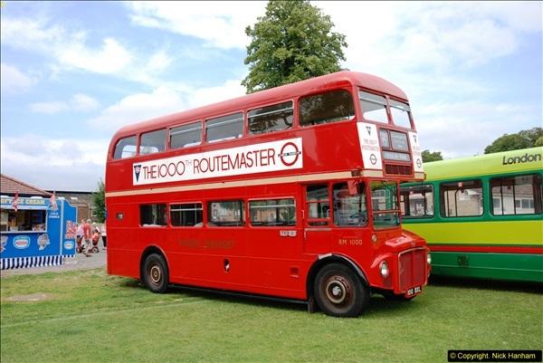 2014-07-21 Alton Bus Rally.  (148)148