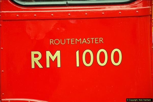 2014-07-21 Alton Bus Rally.  (150)150