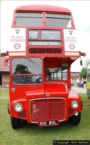 2014-07-21 Alton Bus Rally.  (151)151