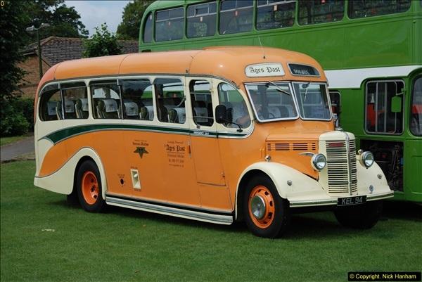 2014-07-21 Alton Bus Rally.  (156)156