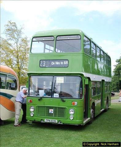 2014-07-21 Alton Bus Rally.  (158)158