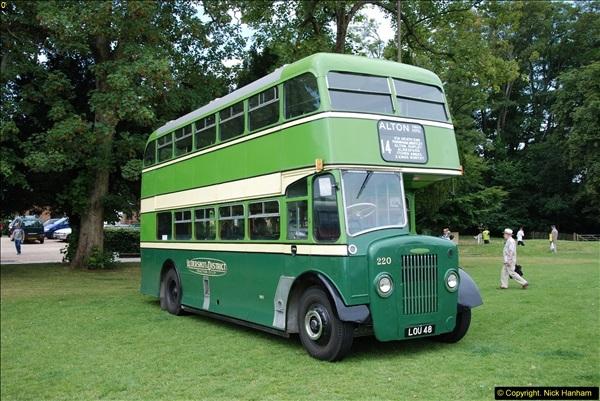 2014-07-21 Alton Bus Rally.  (159)159