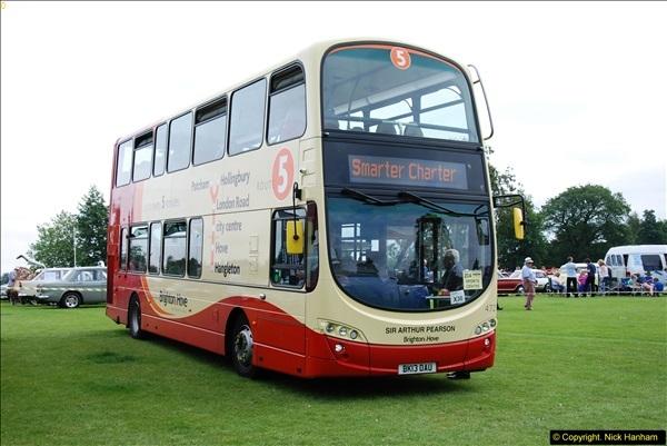 2014-07-21 Alton Bus Rally.  (160)160