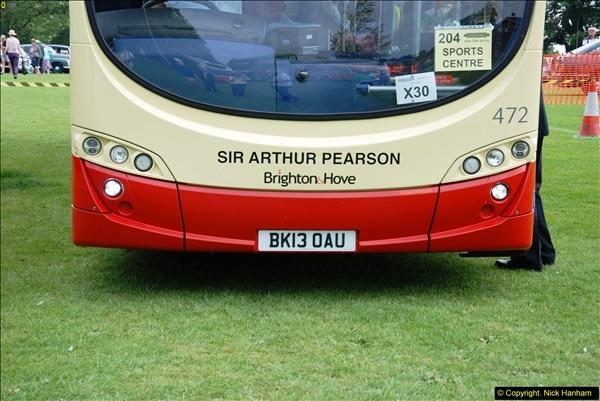 2014-07-21 Alton Bus Rally.  (161)161