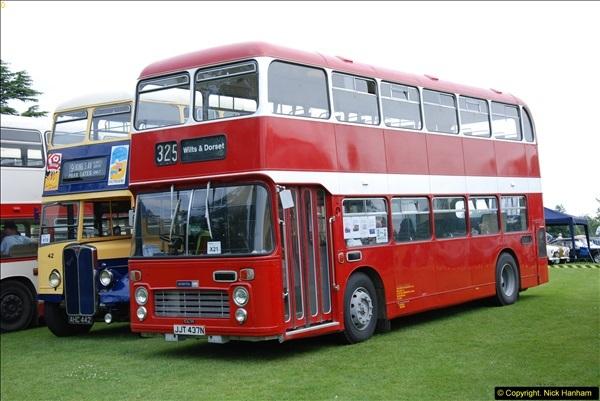 2014-07-21 Alton Bus Rally.  (162)162