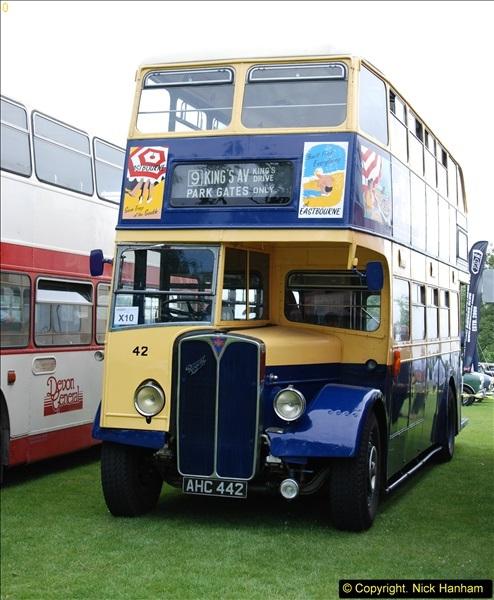 2014-07-21 Alton Bus Rally.  (163)163