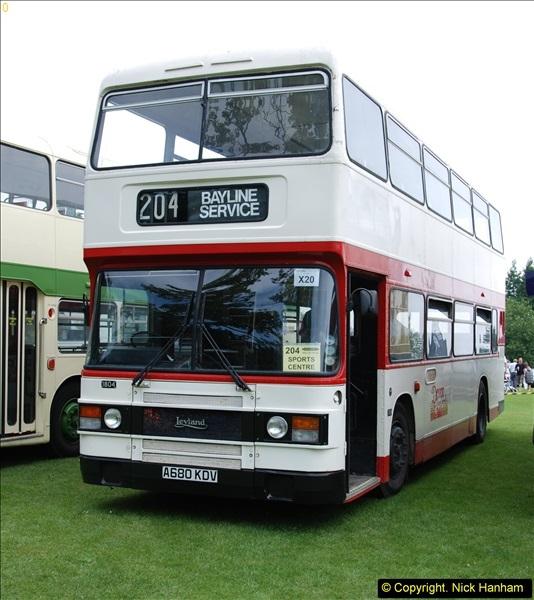 2014-07-21 Alton Bus Rally.  (164)164