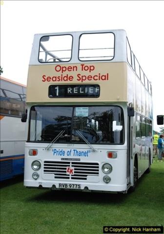 2014-07-21 Alton Bus Rally.  (166)166