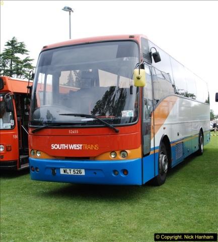 2014-07-21 Alton Bus Rally.  (167)167