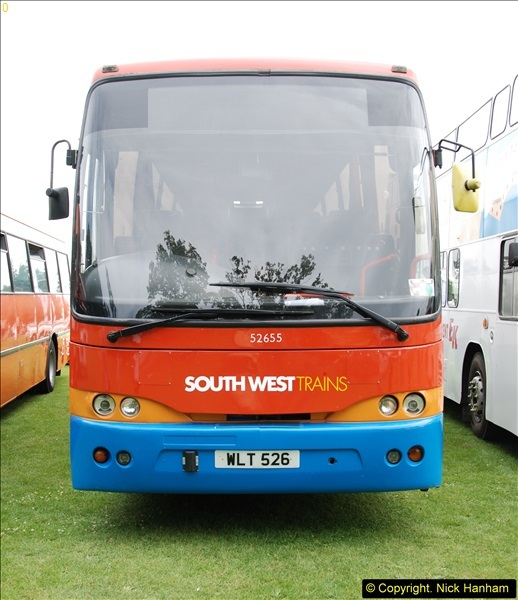 2014-07-21 Alton Bus Rally.  (168)168