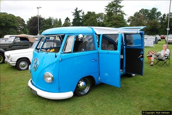 2014-07-21 Alton Bus Rally.  (213)213