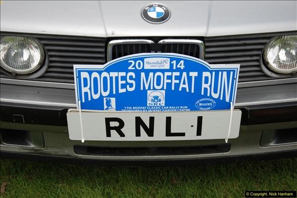 2014-07-21 Alton Bus Rally.  (273)273