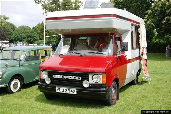 2014-07-21 Alton Bus Rally.  (330)330