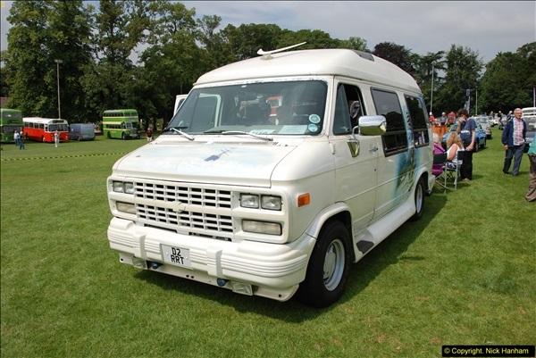 2014-07-21 Alton Bus Rally.  (351)351