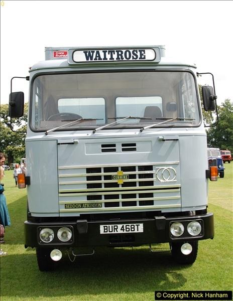 2014-07-21 Alton Bus Rally.  (357)357