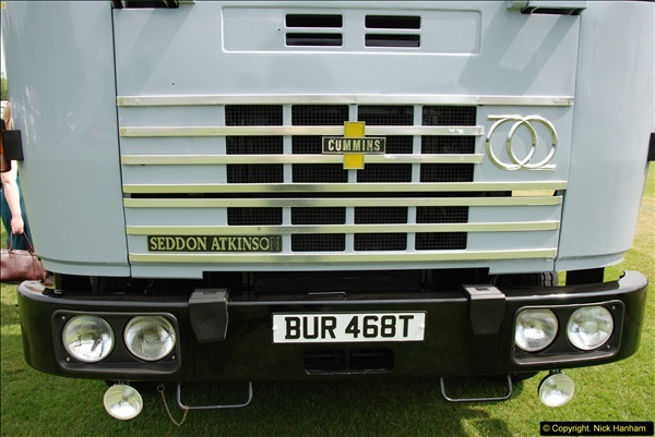 2014-07-21 Alton Bus Rally.  (359)359