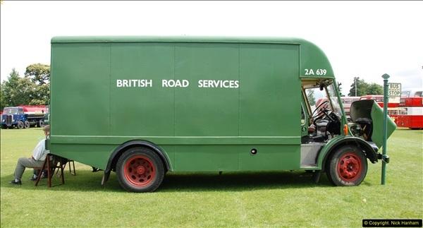 2014-07-21 Alton Bus Rally.  (361)361