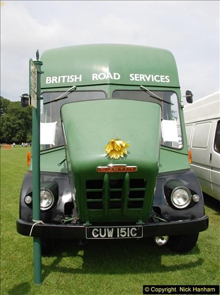 2014-07-21 Alton Bus Rally.  (365)365