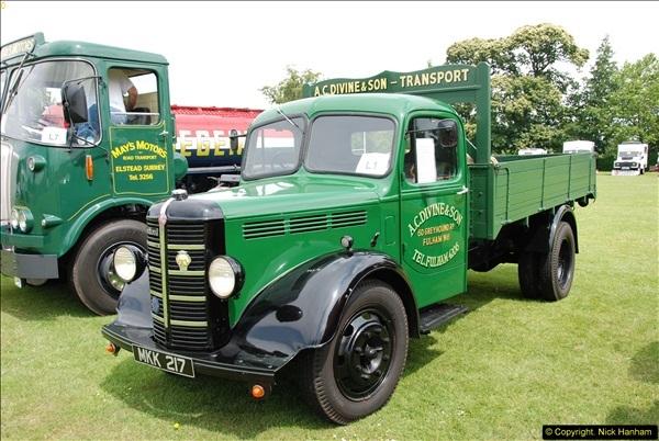 2014-07-21 Alton Bus Rally.  (375)375