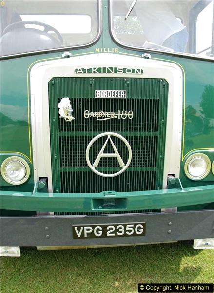 2014-07-21 Alton Bus Rally.  (377)377