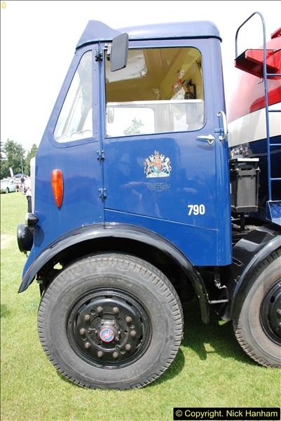 2014-07-21 Alton Bus Rally.  (379)379