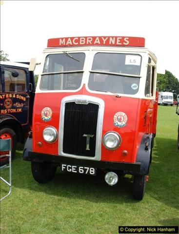 2014-07-21 Alton Bus Rally.  (393)393