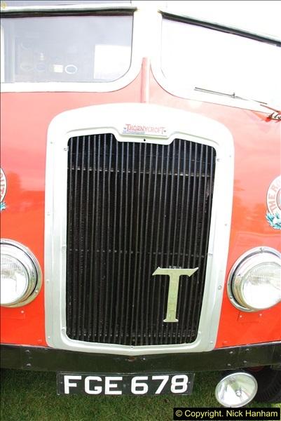 2014-07-21 Alton Bus Rally.  (394)394